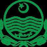 government-of-punjab-logo-1E1A7AB42A-seeklogo.com