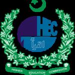 higher-education-commission-pakistan-logo-5BB6E752C3-seeklogo.com